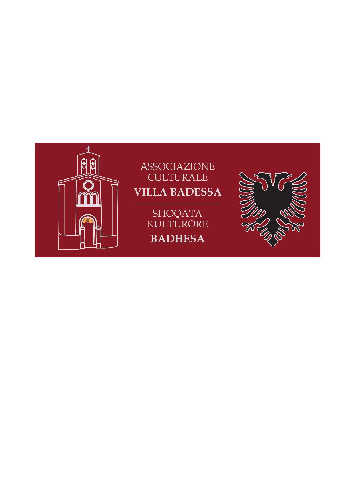 Logo Badessa riquadrato-page-001