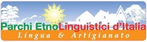 Lingua e Artigianato
