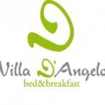logo Villa D'Angelo