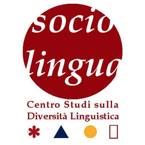 logo-centro-studi