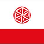 bandiera_francoprovenzale