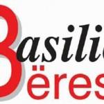 basilicata_arbereshe