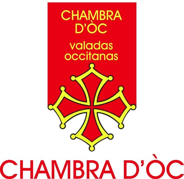 chambra_scritta_rossa