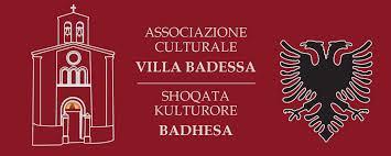 villabad logo