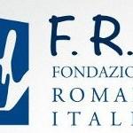 LogoFRI