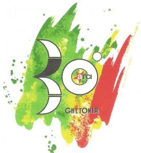 ghetonia