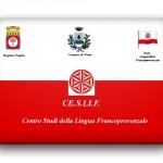 logo ceslif