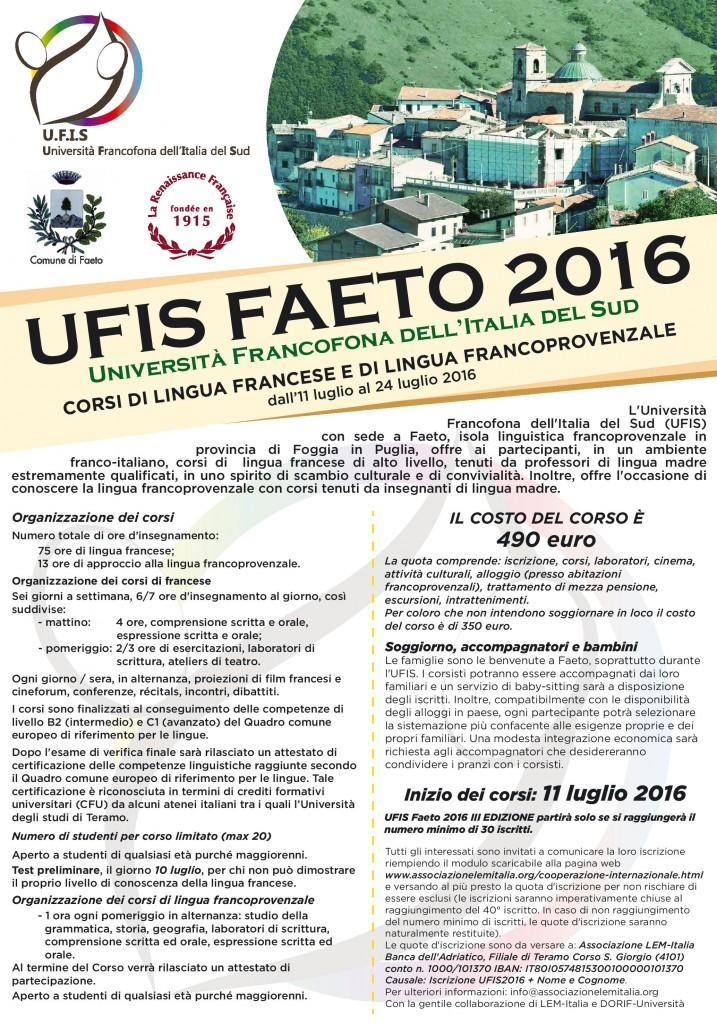 UFIS 2016_02 copia_OK-page-001