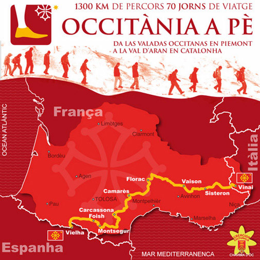Occitania_a_pe