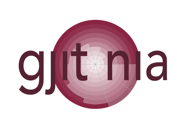 gjitonia_logo