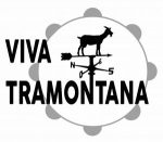 LOGO VIVA TRAMONTANA 3