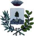 faeto logo